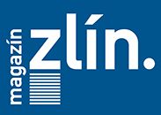 Magazín Zlín